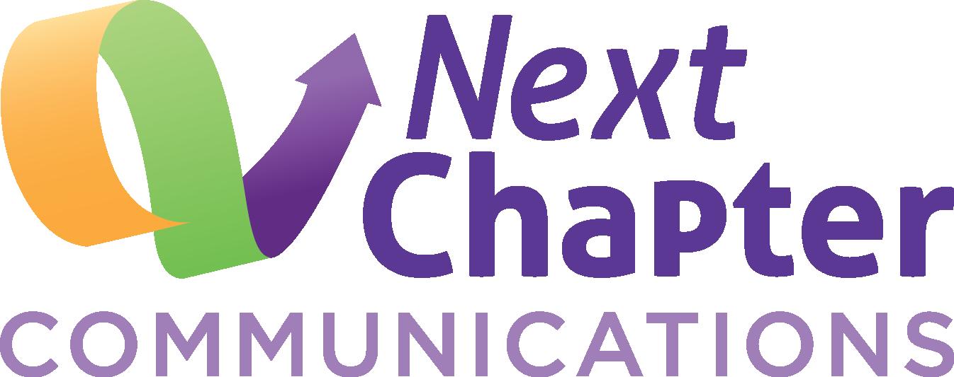 Next Chapter Communications